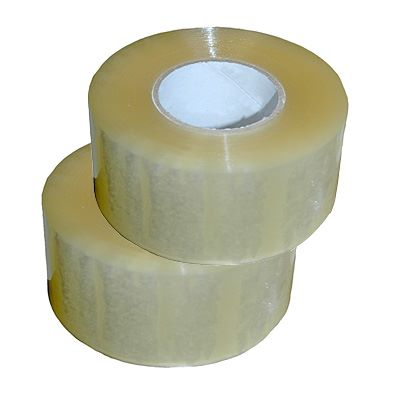 extra-long-d-tape