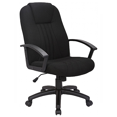 fabric-office-chair