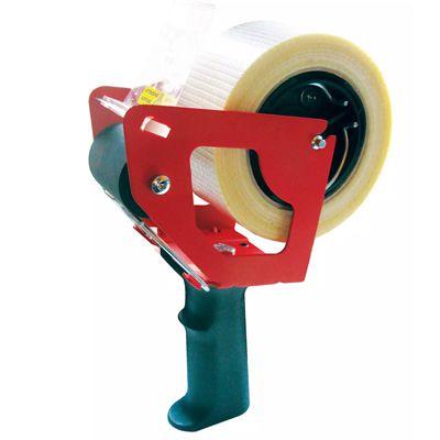 filament-dispenser