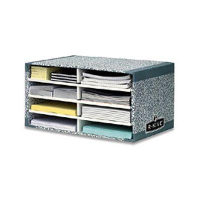 file-storage-boxes