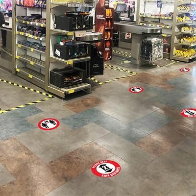 floor-markers-social-distance