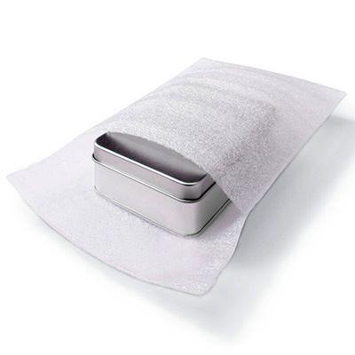 foam-bags