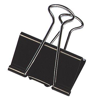 fold-back-clips