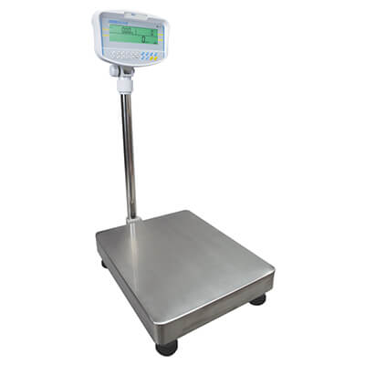gfc-floor-counting-scales