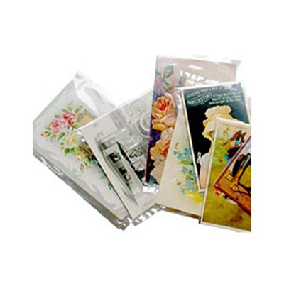 Greeting card bags davpack greeting card bags m4hsunfo