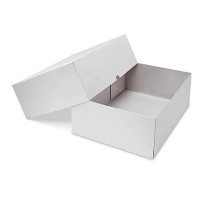 grey-boxes-with-lids