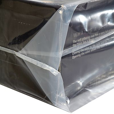 gusseted-polythene-bags