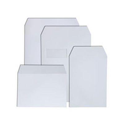 heavy-duty-envelopes