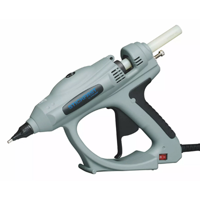 heavy-duty-glue-gun
