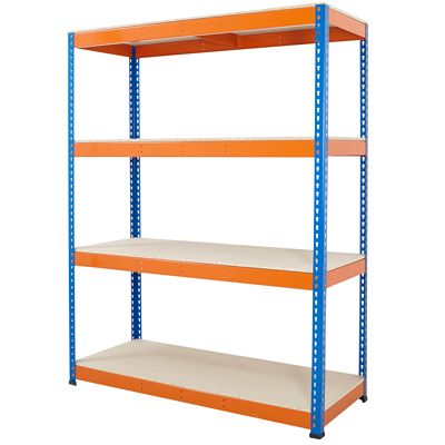 heavy-duty-shelving