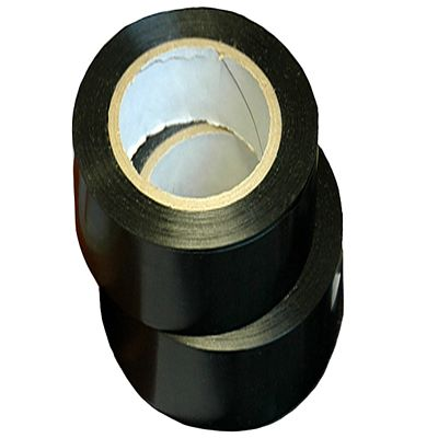 heavy-duty-strapping-tape
