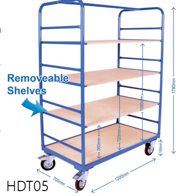 heavy-duty-trolley
