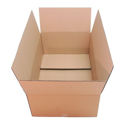 hermes-sized-boxes
