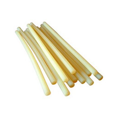 high-strength-hot-melt-adhesive