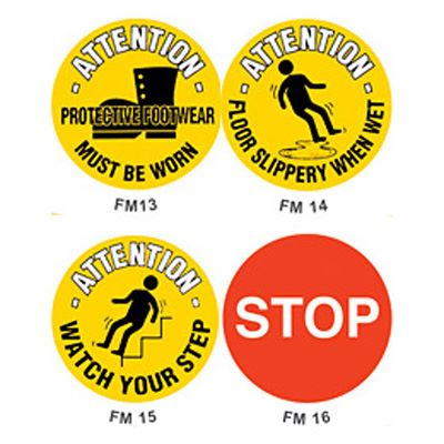 high-visibility-floor-signs