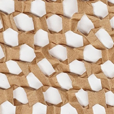 honeycomb-padded-envelopes