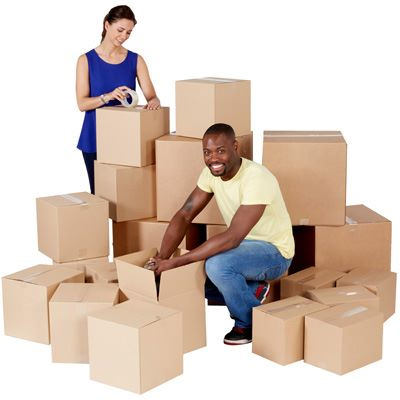 house-moving-pack