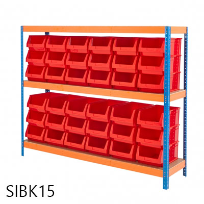 industrial-storage-bins-kit