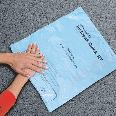 instapak-foam-packaging