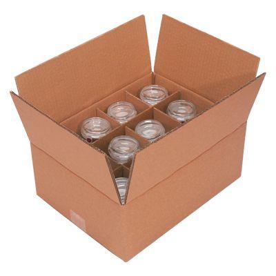 jar-boxes