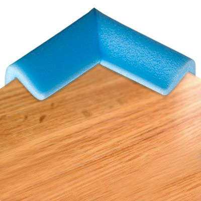 jiffy-foam-corner-protectors