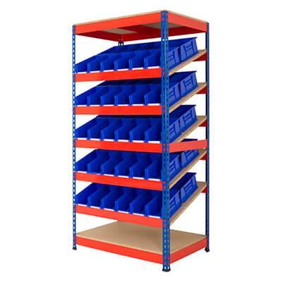 kanban-shelving-storage-bins