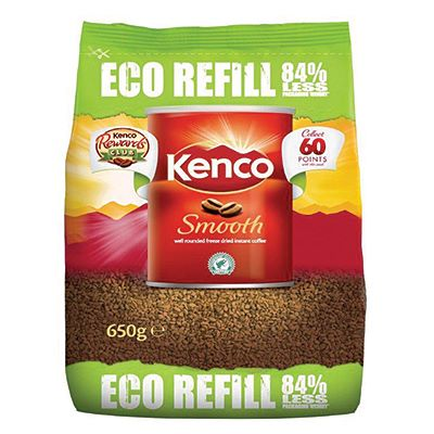 kenco-coffee