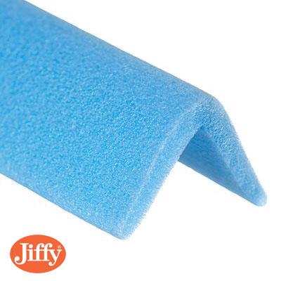 l-shape-foam-edge-protectors