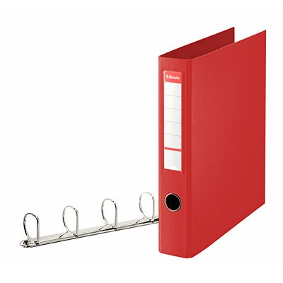 large-a4-ring-binders
