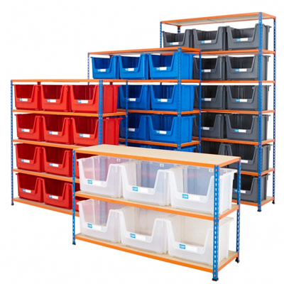 large-plastic-bins-kit