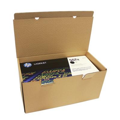 large-postal-boxes