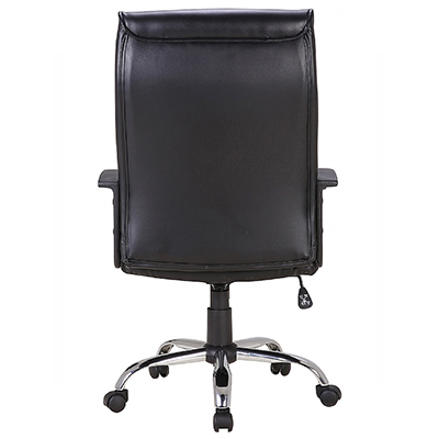 leather-manager-chair