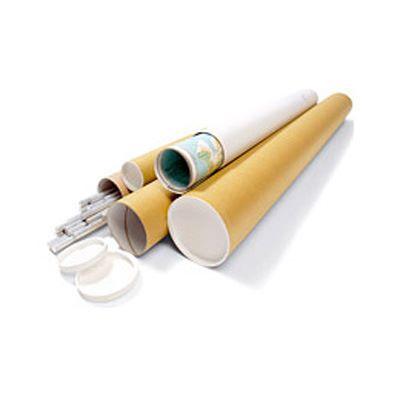lightweight-postal-tubes