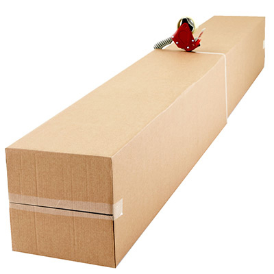 long-packing-boxes