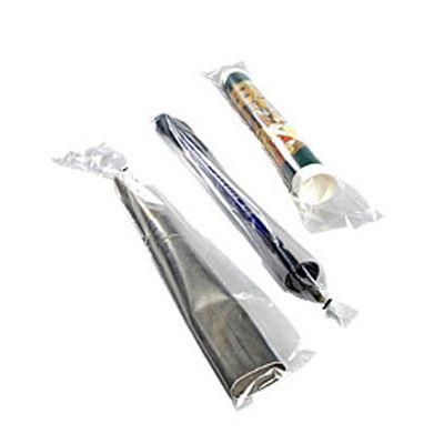 long-polythene-bags