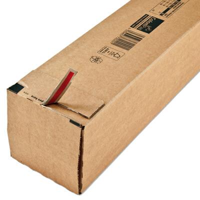 long-postal-boxes