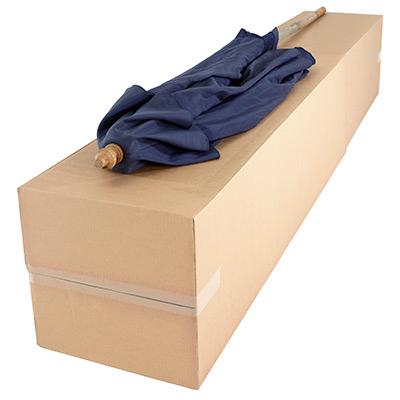 long-shipping-boxes