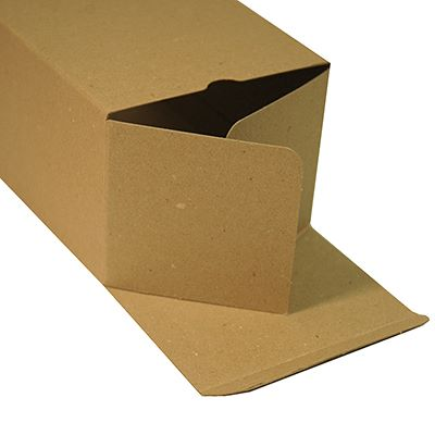 long-tuck-chipboard-boxes
