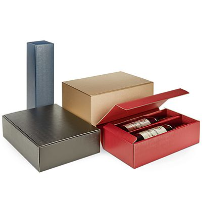 luxury-gift-boxes