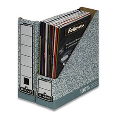 magazine-storage-boxes