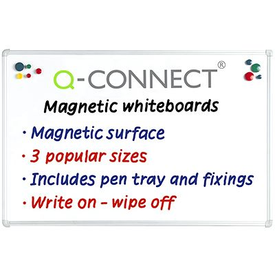 magnetic-whiteboards