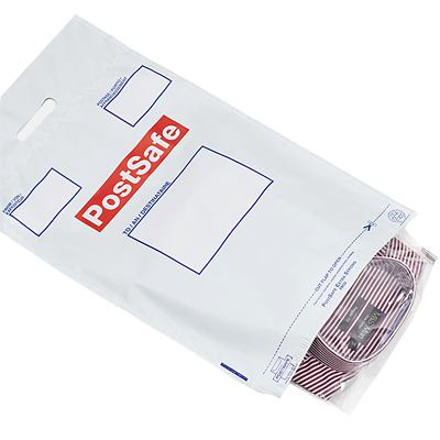 mailing-bags-with-handles
