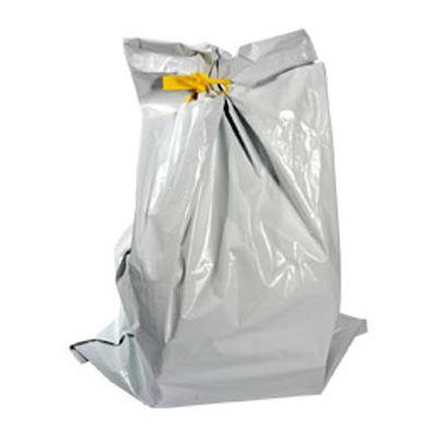 mailing-sacks
