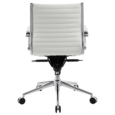 medium-back-chair