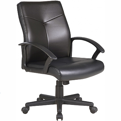 medium-back-office-chair