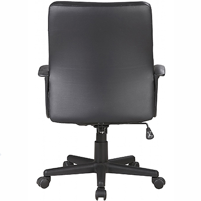 medium-back-office-chair