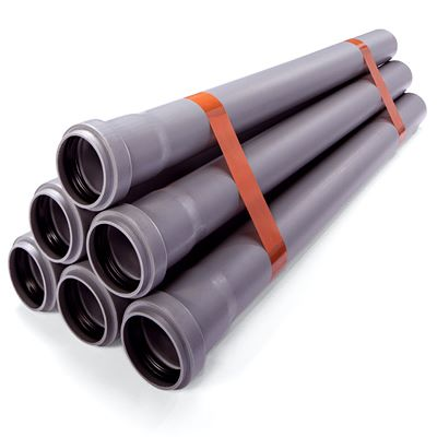 medium-duty-strapping-tape