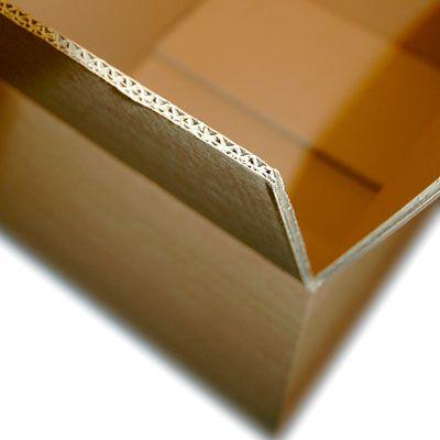 medium-parcel-postal-boxes