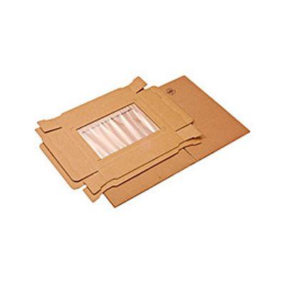membrane-postal-boxes