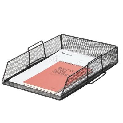 mesh-letter-trays